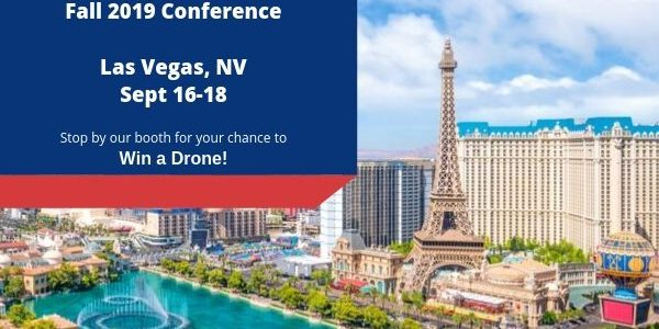 ALEAN 2019 Fall Conference