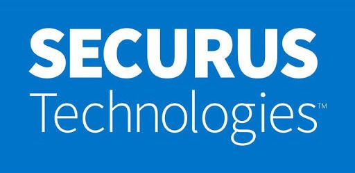 Securus Technologies Logo