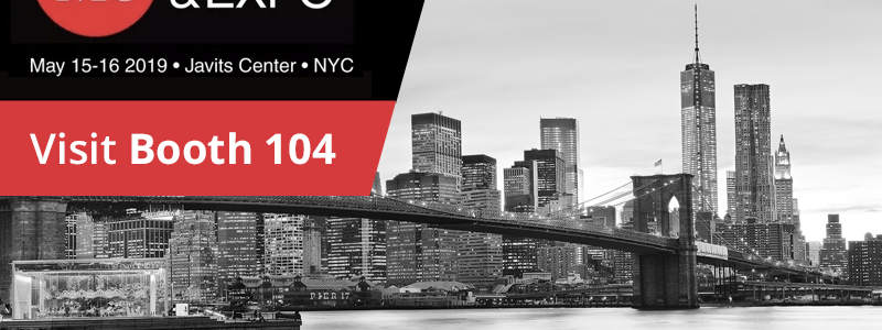 ASIS NYC 2019